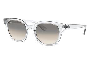 太陽眼鏡-Ray Ban 太陽眼鏡 RB4324F-644732