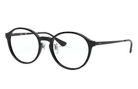 @Ray Ban  RX7178D-57251