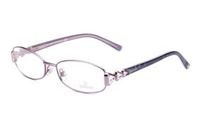 Glasses-Swarovski SW5021-081