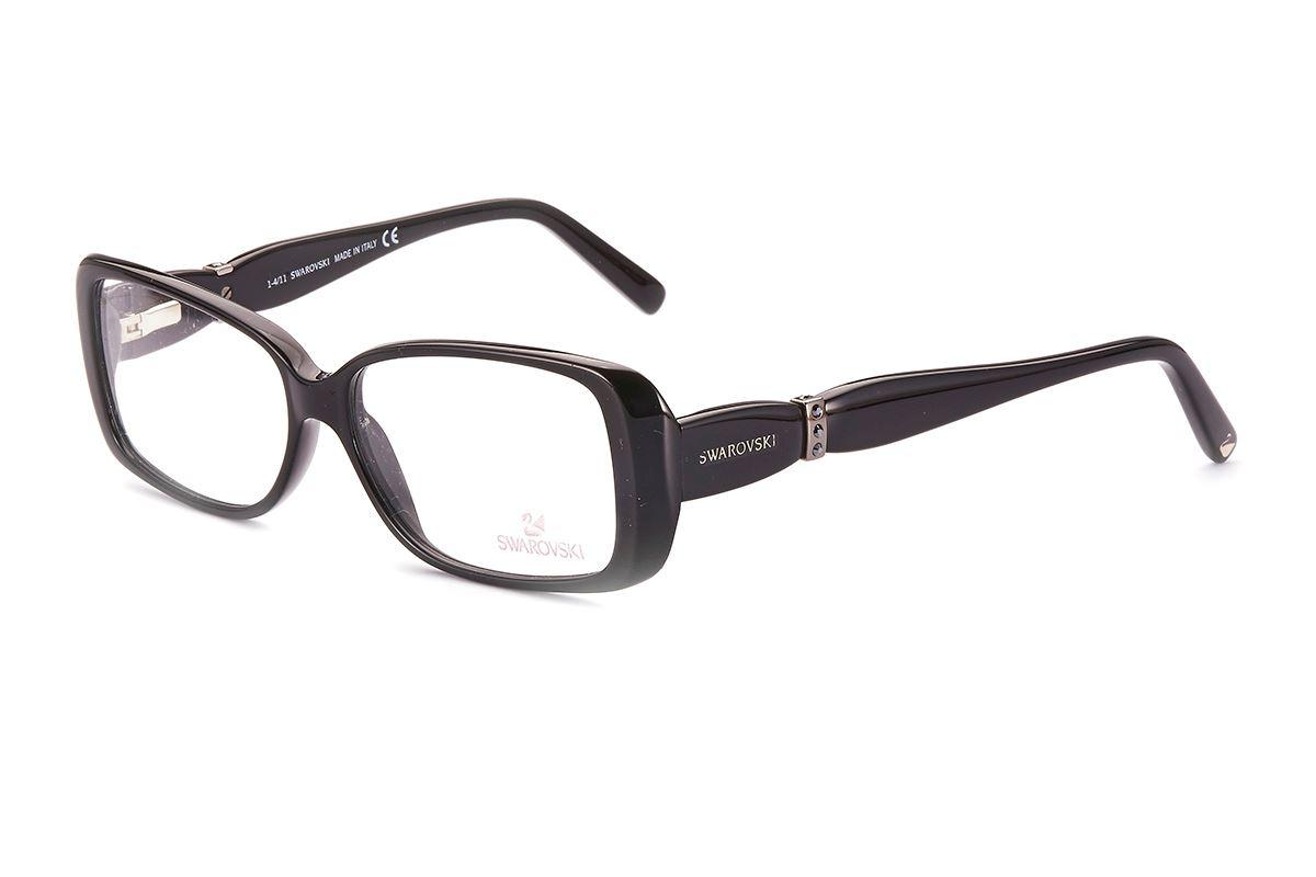 Swarovski  高质感眼镜 SW5025-0011
