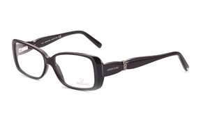 眼镜镜框-Swarovski  高质感眼镜 SW5025-001