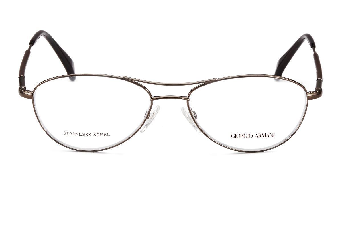 Giorgio Armani 眼鏡 GA790-GU2