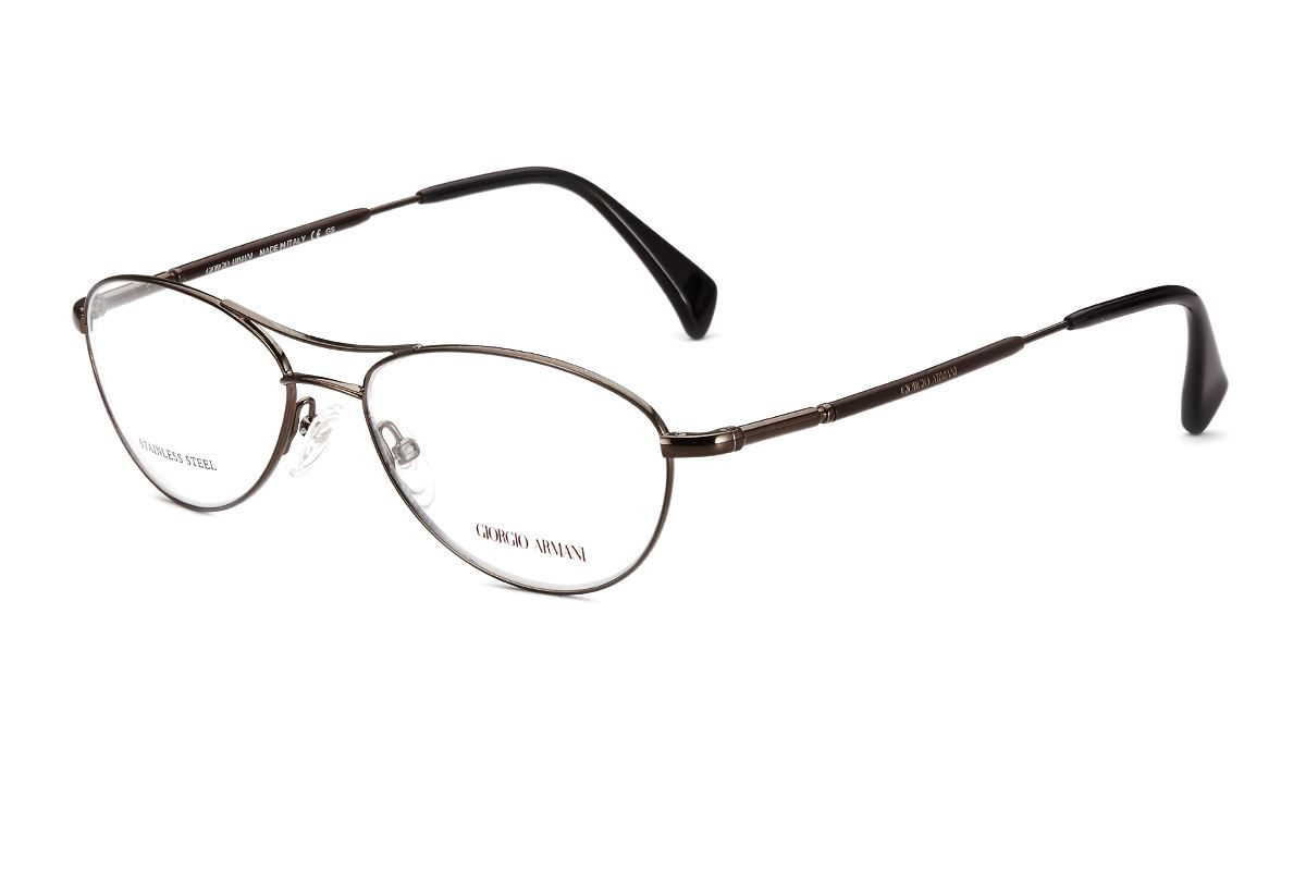 Giorgio Armani 眼鏡 GA790-GU1
