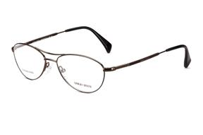 眼镜镜框-Giorgio Armani 眼镜 GA790-GU