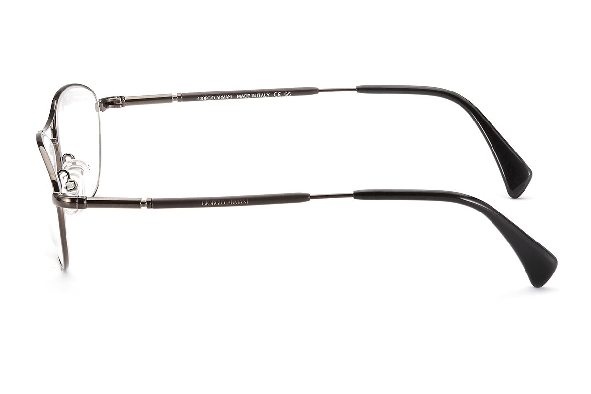 Giorgio Armani 眼鏡 GA790-GU3