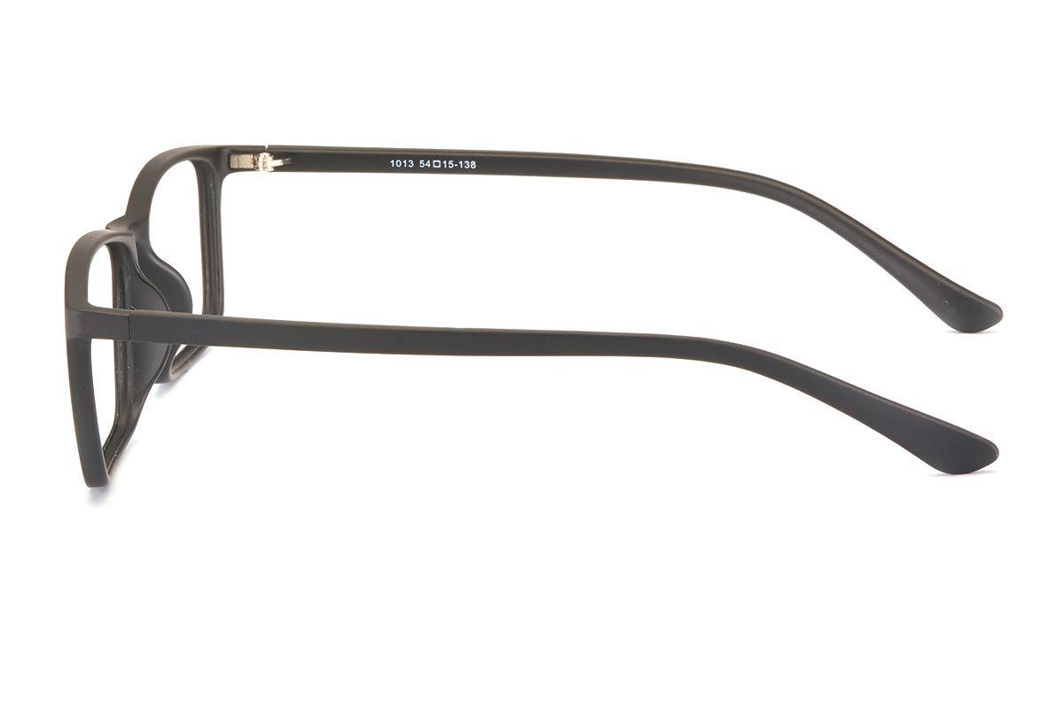 严选时尚TR眼镜框 S1013-DA3