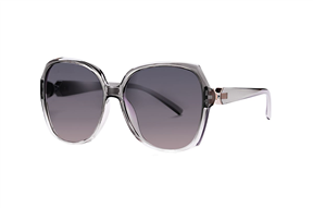 Sunglasses-MAJU 6200-C3