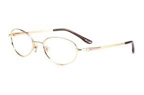 Glasses-Select FGF8295-GO