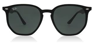 @Ray Ban RX7179D-59962