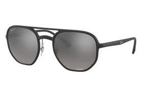 太陽眼鏡-Ray Ban 偏光太陽眼鏡 RB4321CH-601S5J53