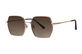 Sunglasses-MAJU 3250-C3