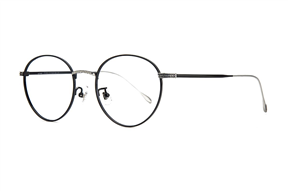 Glasses-Select 11577-C2A
