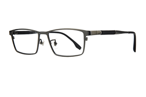 Glasses-Select 29048-C3