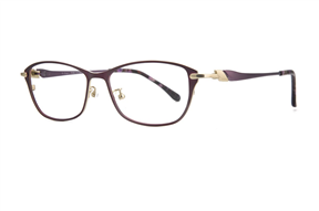 Glasses-Select 9050-C5