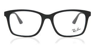 @Ray Ban RB7059D-51962