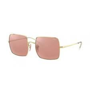 Sunglasses-Ray Ban SQUARE