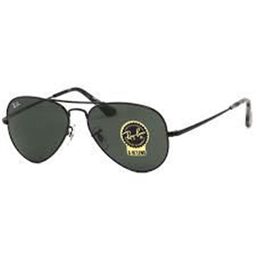 Sunglasses-Ray Ban RB3689-914831