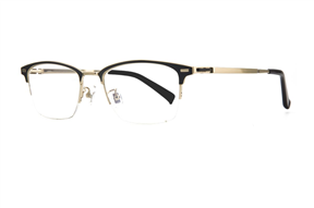 Glasses-Select 11500-C1