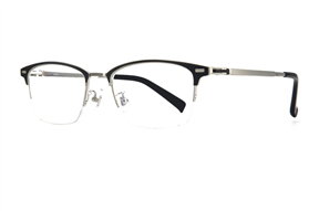 Glasses-Select 11500-C2