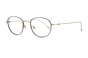 Glasses-Select 11541-C1A