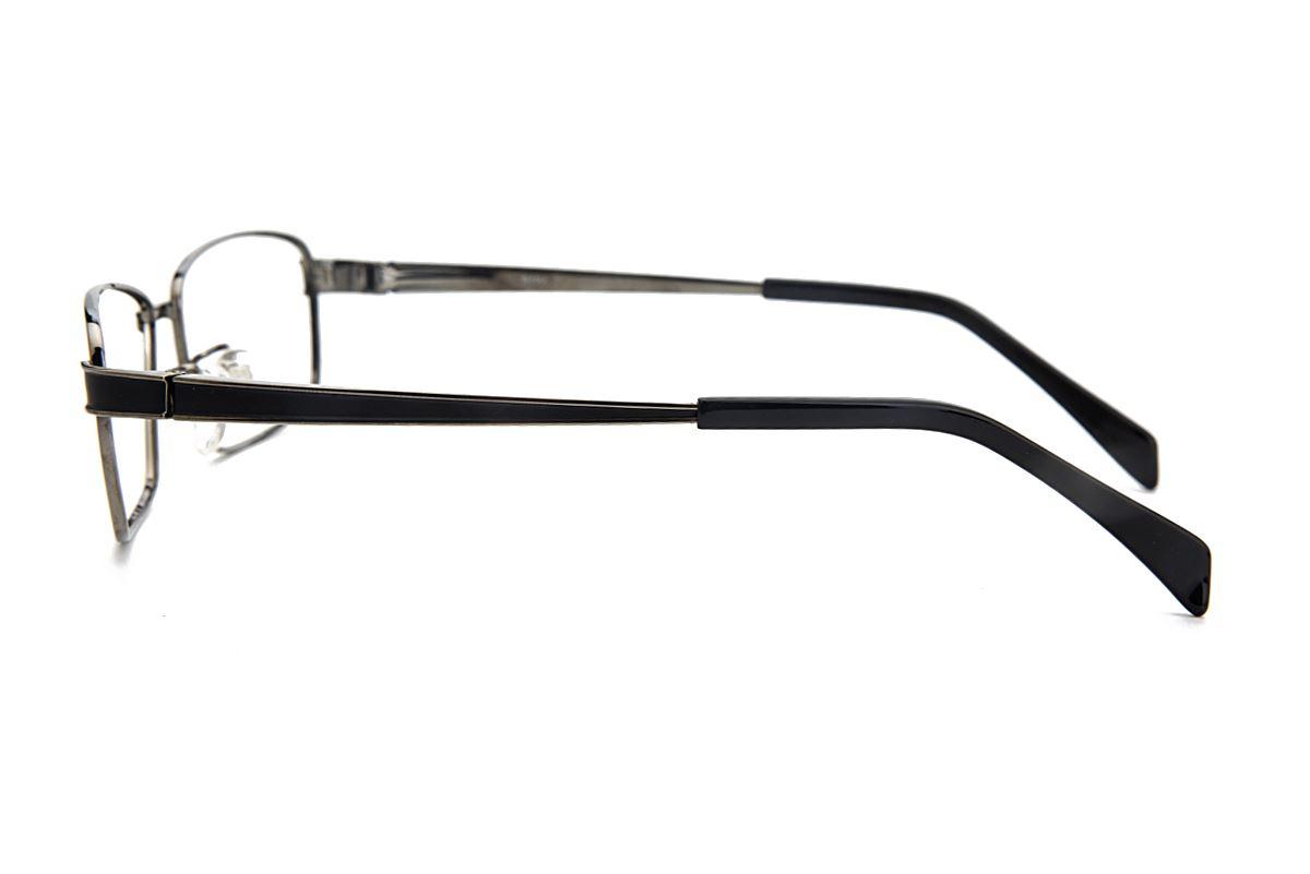 嚴選高質感純鈦眼鏡 11438-C83