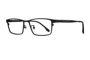 Glasses-Select 29048-C1