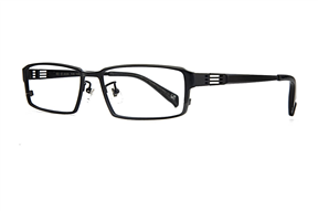 Glasses-Select 1015-C007
