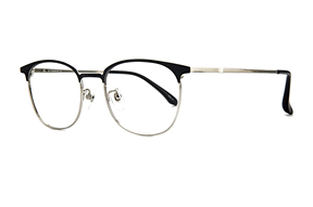 Glasses-Select M9718-C21