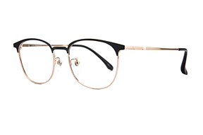 Glasses-Select M9718-C1