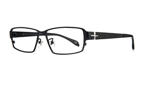 Glasses-Select 1025-C007