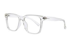 Glasses-Select 8291-C5