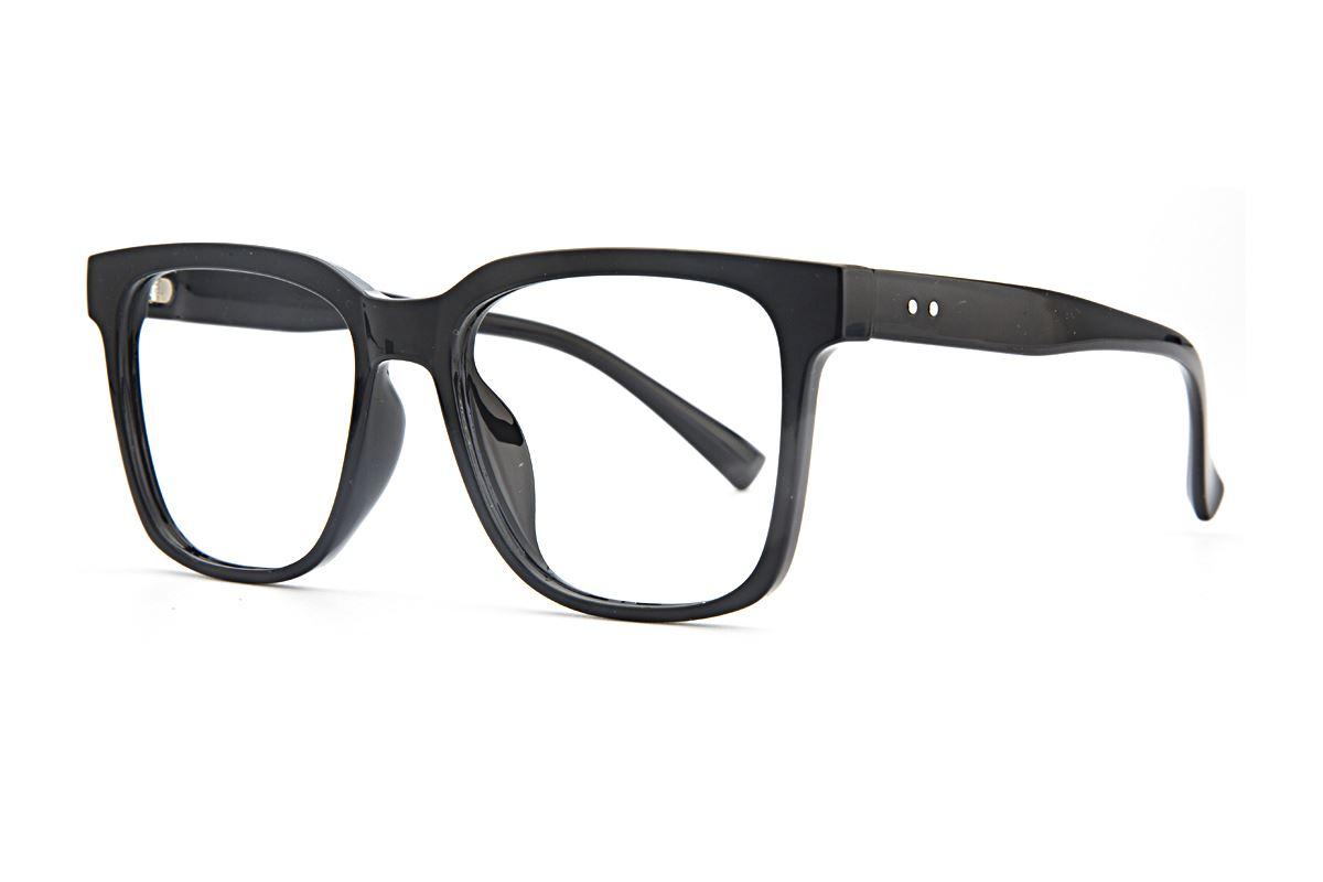 TR90膠框眼鏡 8291-C11