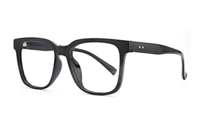 Glasses-Select 8291-C1