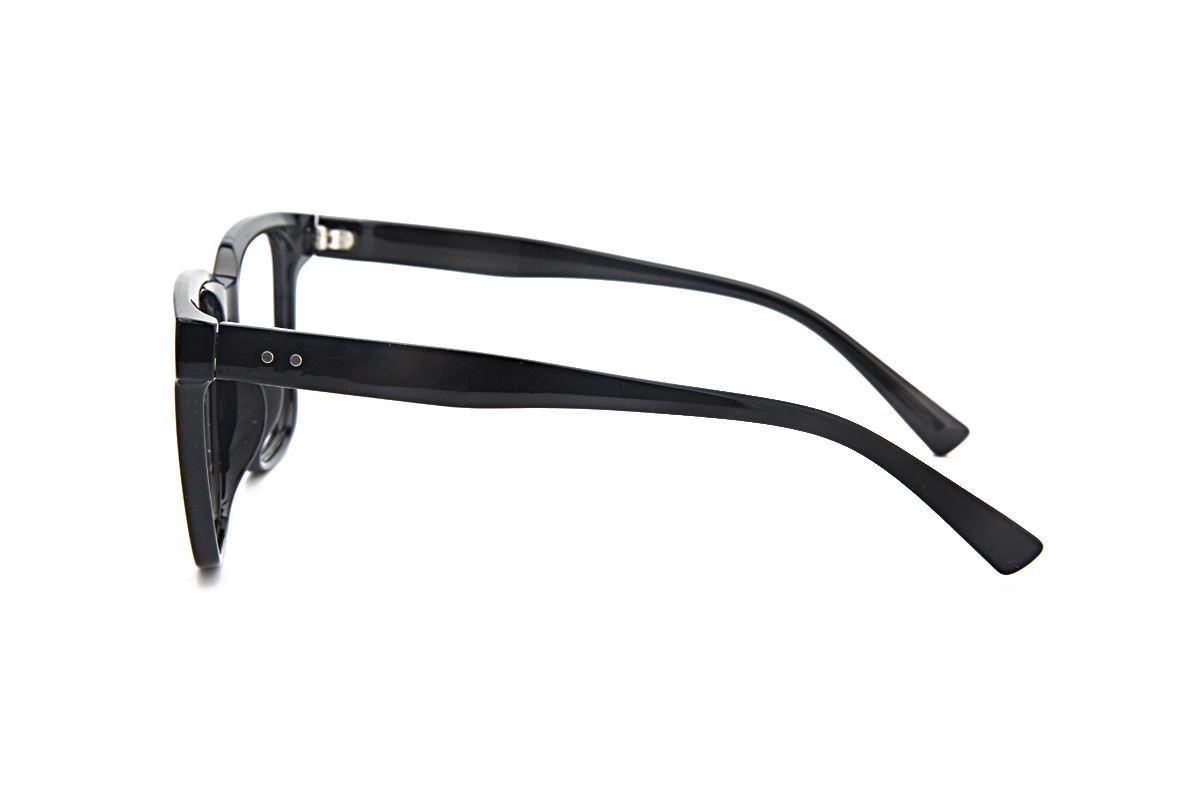 TR90膠框眼鏡 8291-C13