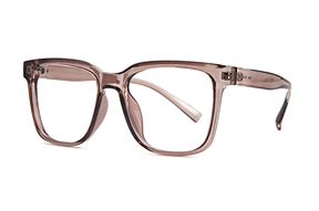 Glasses-Select 8291-C6