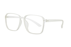 Glasses-Select 1038-C30A