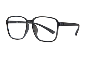 Glasses-Select 1038-C1A