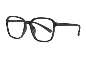 Glasses-Select 1045-C1A