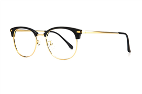 Glasses-Select S6378-C1