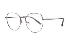 Glasses-Select 81806-C3