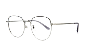 Glasses-Select 81806-C5