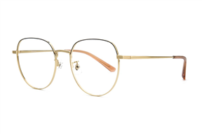 Glasses-Select 81806-C6