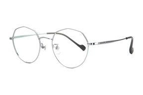 Glasses-Select 8153-C4