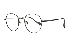 Glasses-Select 8153-C6