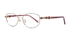 Glasses-Select 8181-C7