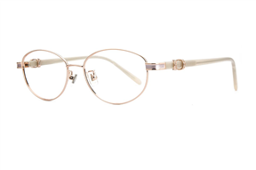 Glasses-Select 8181-C1