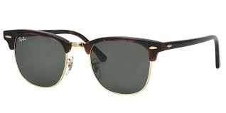 Ray Ban RB3016-W03661