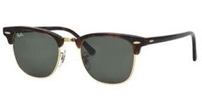 Sunglasses-Ray Ban RB3016-W0366