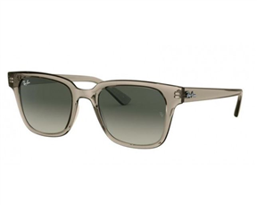 Sunglasses-Ray Ban RB4323F-644971