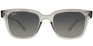 Ray Ban太陽 眼鏡 RB4323F-6449712